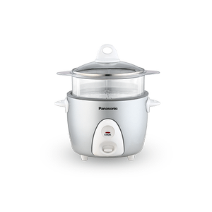 SR-G06FGE Rice Cookers