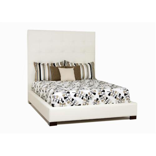 Nathalie Queen bed