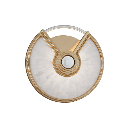 Product Image - Venturi 252-11