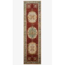 View Product - 0277850006 Rug