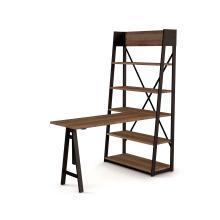 View Product - Rupert Freestanding Unit