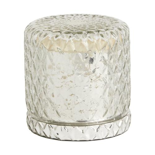 """5.25""""x 5.5"""" Midwinter Candle"""