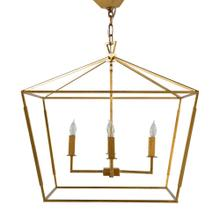 Adler Chandelier - Small