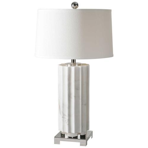 Gallery - Castorano Table Lamp