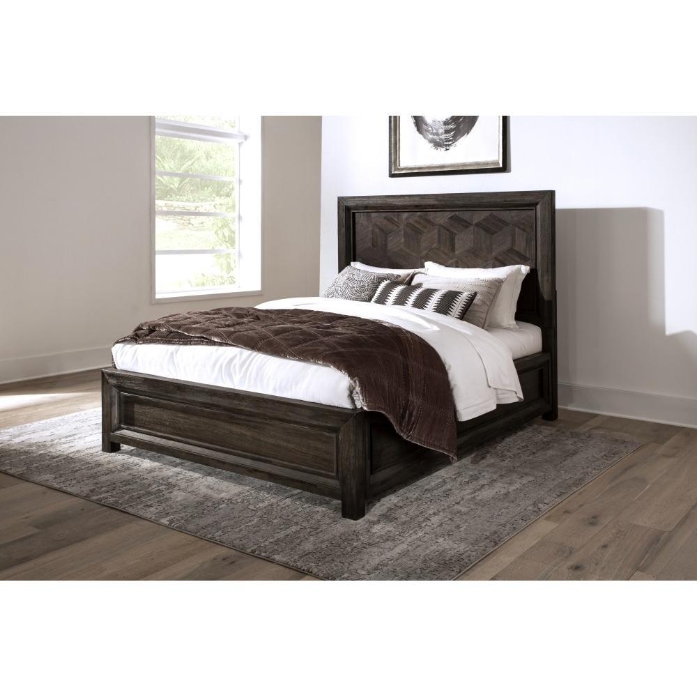 Ripley Queen Bed