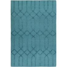 """View Product - Lydia LYD-6010 18"""" Sample"""