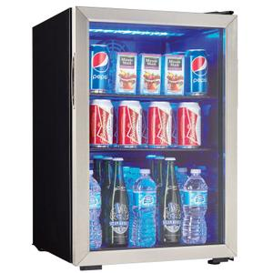 DanbyDanby 95 (355mL) Can Capacity Beverage Center