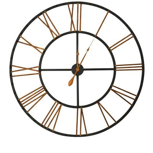See Details - Golden Hours