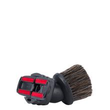 3-IN-1 Combi Tool - Standard Round Neck
