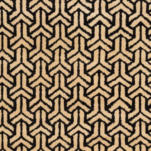 Surya - Ludlow LUD-2002 4' x 6'