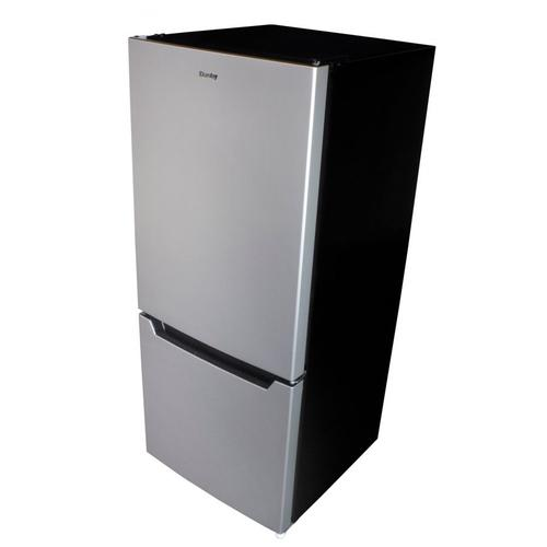 Danby 4.1 Cu. Ft. Bottom Mount Compact Refrigerator