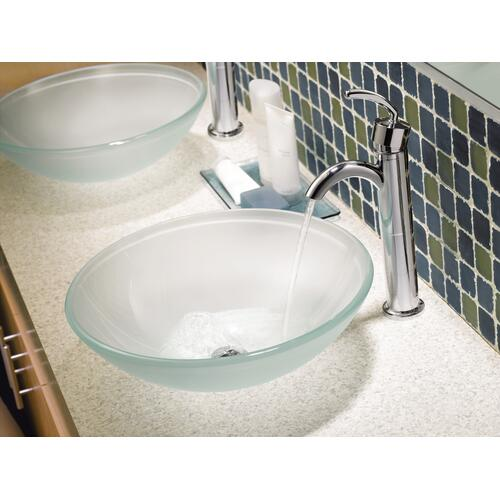 Product Image - Moen Chrome extension kits