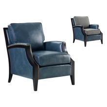 See Details - Kensington Chair
