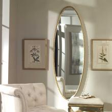 Hadea Mirror
