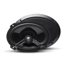 "View Product - Power 6""X9"" 2-Way Full-Range Speaker"