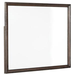 Brueban Bedroom Mirror