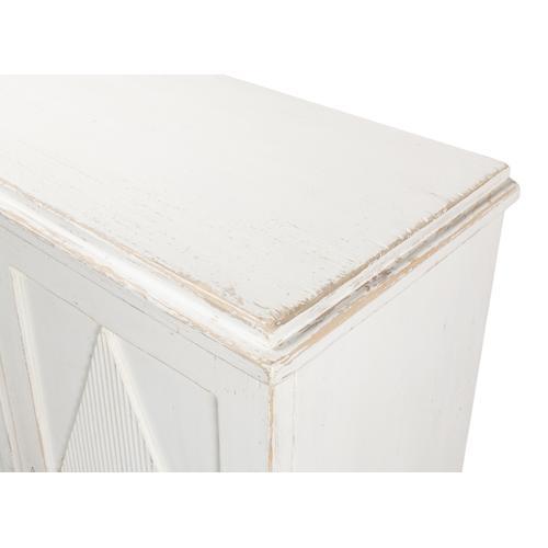 Beecher Sideboard With 3 Doors