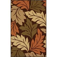 Product Image - ES55 Chocolate
