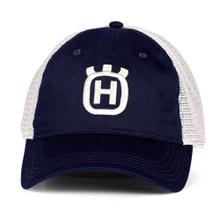 Lngtradare Hat