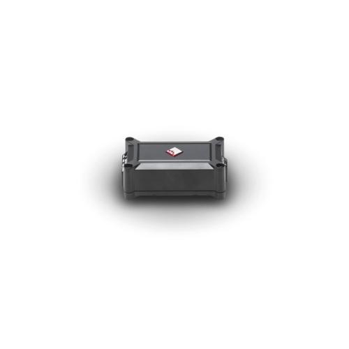 """Rockford Fosgate - Punch 1"""" Series Tweeter Kit"""