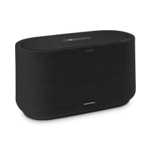 Harman Kardon Citation 500 Large Tabletop Smart Home Loudspeaker System