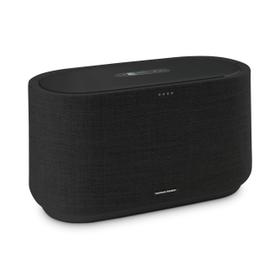 Harman Kardon Citation 500 Large Tabletop Smart Home Loudspeaker System