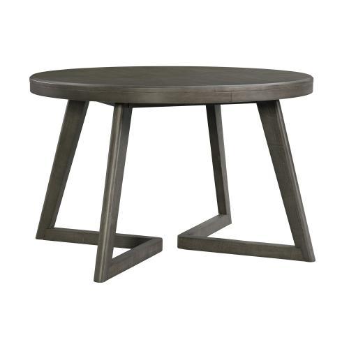 Elements - Cross (Round) DCR500RDT - Table
