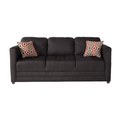 Hughes Furniture - 1085 Sofa