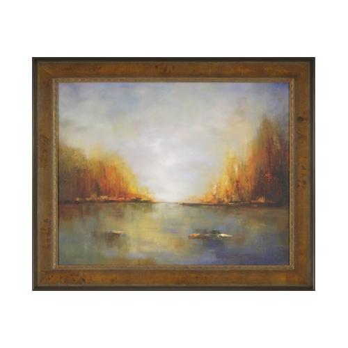 The Ashton Company - Lake