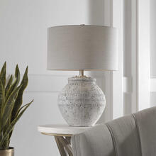 See Details - Montsant Table Lamp