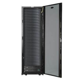 EdgeReady Micro Data Center - 38U, 6 kVA UPS, Network Management and Dual PDUs, 208/240V or 230V Kit