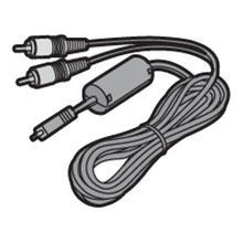 See Details - AV Cable