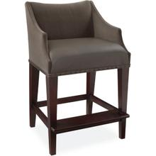 5206-51 Campaign Counter Stool