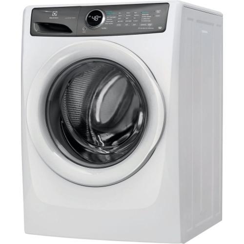 Electrolux Plus Front Load Laundry