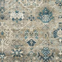View Product - Antalya Area Rug