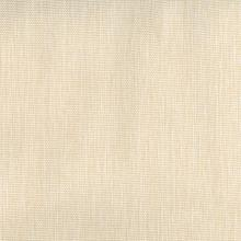 Boardwalk Ivory Fabric