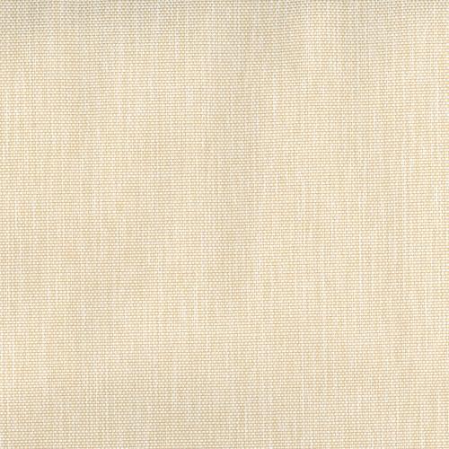 Boardwalk Ivory Fabric