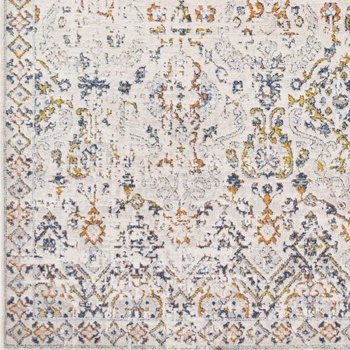 "Gallery - Porto POO-2304 2' x 2'11"""