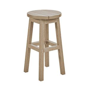 C21C COUNTER STOOL