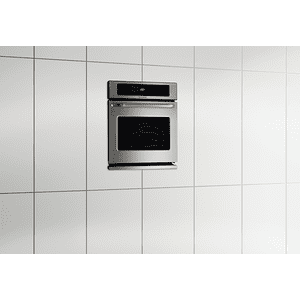 Frigidaire FFEW3025PS    30'' Single Electric Wall Oven