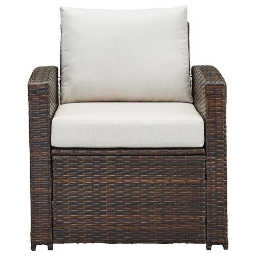 Product Image - East Brook Lounge Chair With Cushion
