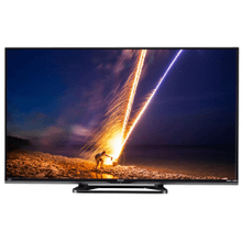 "40"" Class AQUOS HD Series LED Smart TV"