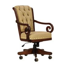 See Details - Pizarro Game Chair
