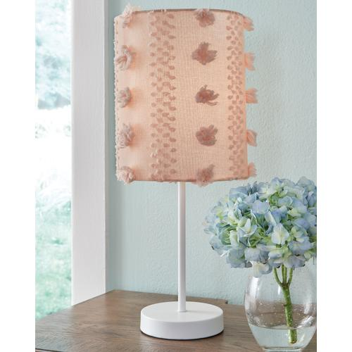 Kaelene Table Lamp
