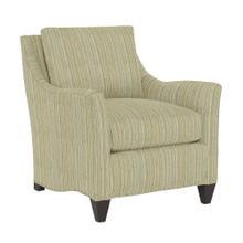 Whistler Chair, ELLA-GRAS