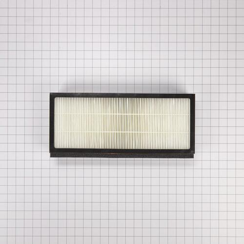Cooktop Downdraft Vent Grease Filter Other