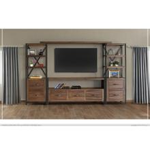 See Details - Taos Wall Unit