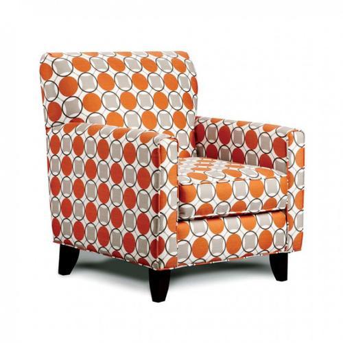 Valerio Chair