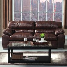 View Product - Cornell Sofa