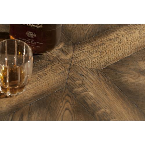 Product Image - Mason End Table